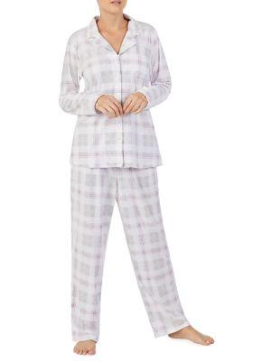 a066f28b159e Women - Women s Clothing - Sleepwear   Lounge - Pajamas - thebay.com