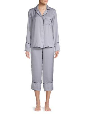b191037807a7 Women - Women s Clothing - Sleepwear   Lounge - thebay.com