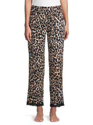 Femme Vetements Pour Femme Tenues De Nuit Detente Pajamas