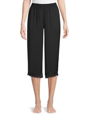eed5ba19a35 Women - Women s Clothing - Sleepwear   Lounge - thebay.com