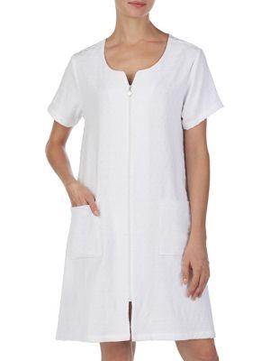 0c7c233ab Women - Women's Clothing - Sleepwear & Lounge - Robes - thebay.com