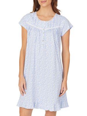 f8fc734e104 Women - Women's Clothing - Sleepwear & Lounge - Pajamas - Nightgowns ...
