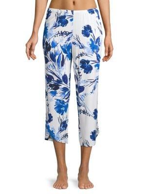 9e959a1d0947 Women - Women s Clothing - Sleepwear   Lounge - thebay.com