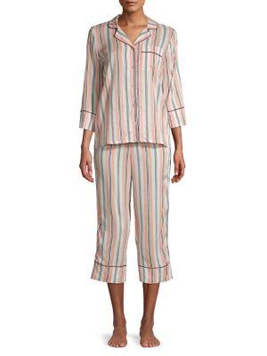 505753962e9 Women - Women s Clothing - Sleepwear   Lounge - Pajamas - Pajama ...