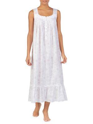 3a25279d3cc Women - Women's Clothing - Sleepwear & Lounge - Pajamas - thebay.com