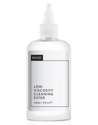 Niod | Beauty - thebay com