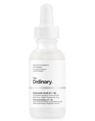 The Ordinary | Beauty - thebay com