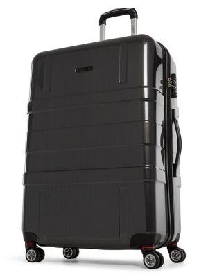 eaf68054f85d Home - Luggage   Travel - thebay.com