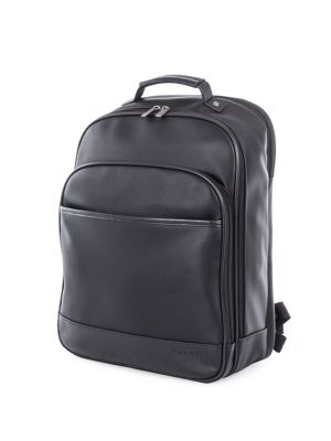 Product image. QUICK VIEW. Bugatti. Gin   Twill Business Backpack 4f11743614