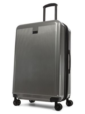 a1a51a4703c Home - Luggage & Travel - Suitcases - thebay.com