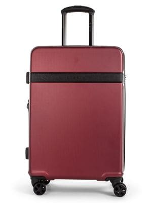 eb749d324b Home - Luggage & Travel - Suitcases - thebay.com
