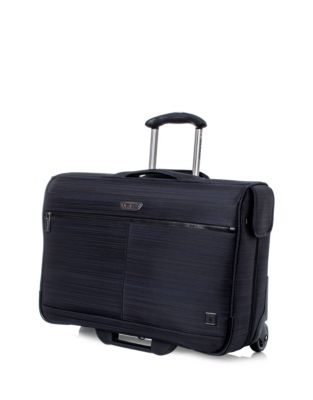 5f4f7078b254 Home - Luggage   Travel - Garment Bags - thebay.com