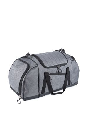 QUICK VIEW. KGB. Sport Expert Duffle Bag 213b447ff5277