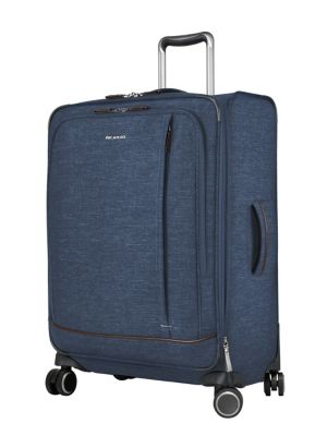8bdd69d1b Home - Luggage & Travel - Suitcases - thebay.com