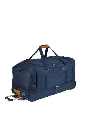 c6d96198d93 Home - Luggage   Travel - Backpacks   Travel Duffles - thebay.com
