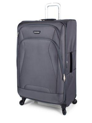 Home - Luggage   Travel - thebay.com 699117f7e3652