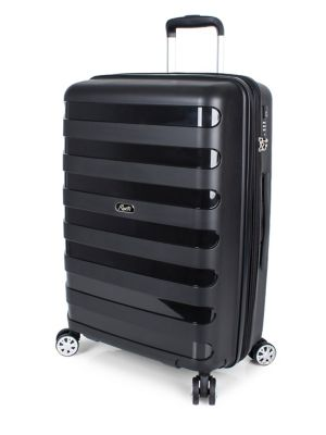 b6506ea0047 Home - Luggage   Travel - Suitcases - thebay.com