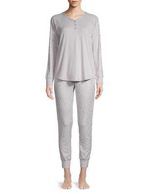 women women s clothing sleepwear lounge pajamas