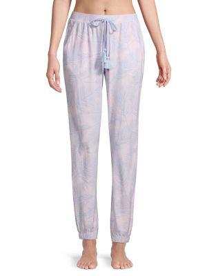 15c612c5481d Women - Women s Clothing - Sleepwear   Lounge - thebay.com
