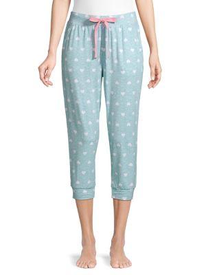 29bb031dcb8f Women - Women's Clothing - Sleepwear & Lounge - Pajamas - Pajama ...