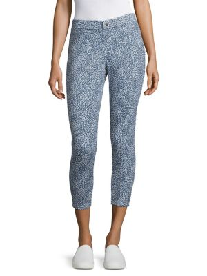 9af9a986 Women - Women's Clothing - Pants & Leggings - Leggings - thebay.com
