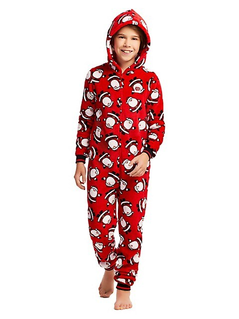 Neuf Enfants descendants Nightwear Chemise de nuit Toddle filles Kid Home pyjama