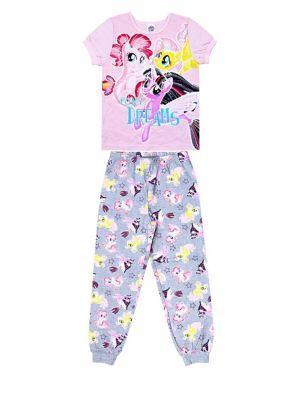 69d63ec43 Kids - Kids  Clothing - Sleepwear - thebay.com