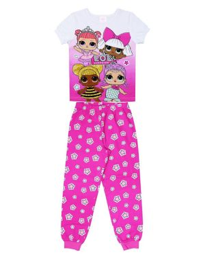 6e3a9cc66 Kids - Kids  Clothing - Sleepwear - thebay.com