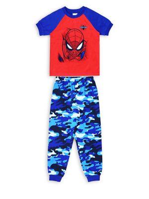 5160390b8 Kids - Kids  Clothing - Sleepwear - thebay.com