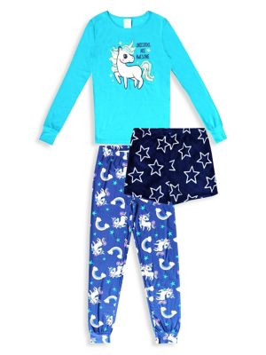 d250cd1ff Kids - Kids' Clothing - Sleepwear - thebay.com