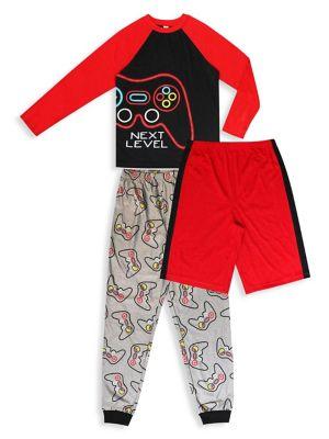 4784fc8ed5e3a Enfants et bébé - Vêtements pour enfant - Pyjamas - labaie.com