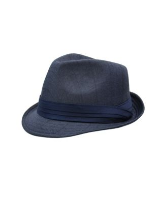 Men - Accessories - Hats 97a5f24836d
