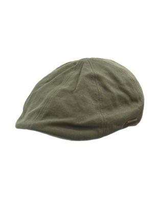 bbf42882f87 Men - Accessories - Hats