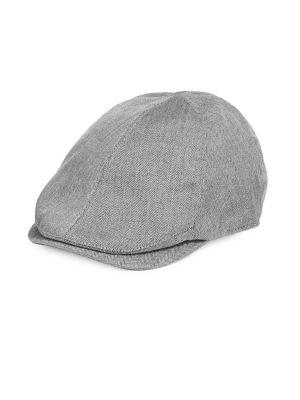 8de4c4caaac Men - Accessories - Hats