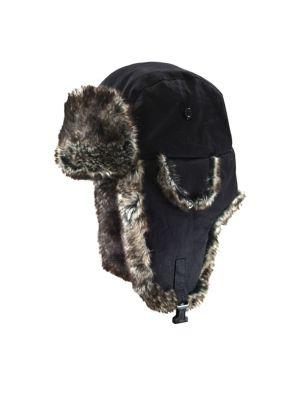 Homme - Accessoires - Chapeaux, Foulards et gants - labaie.com ca36feeb488