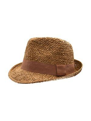 d7b80952fdf Men - Accessories - Hats