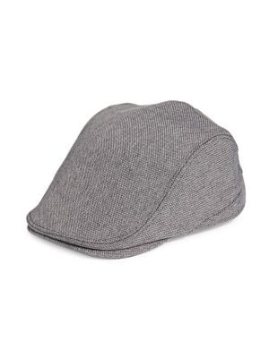 8a11263c06662 Men - Accessories - Hats