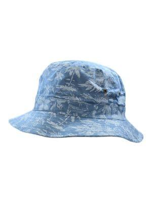 534b0e4de20 Men - Accessories - Hats