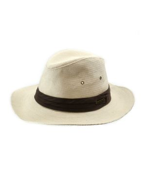 65e94d9ea51 Men - Accessories - Hats