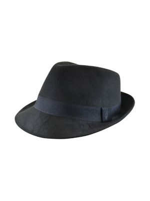 a8282b790 Men - Accessories - Hats, Scarves & Gloves - Hats - thebay.com