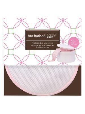 Forever New Bra Bather