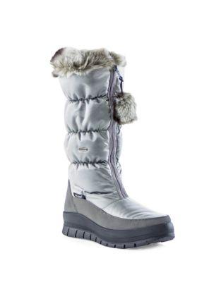 Femme - Chaussures femme - Bottes - Bottes de pluie - labaie.com 99810cfe770