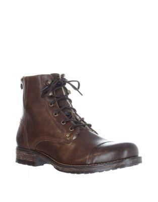 2216f413e8f6 Men - Men s Shoes - Boots - thebay.com
