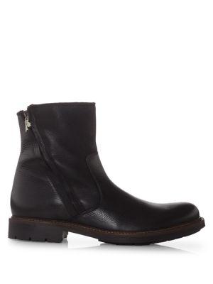 gamme de couleurs exceptionnelle grand choix de site autorisé Homme - Chaussures homme - Bottes - Bottes d'hiver - labaie.com