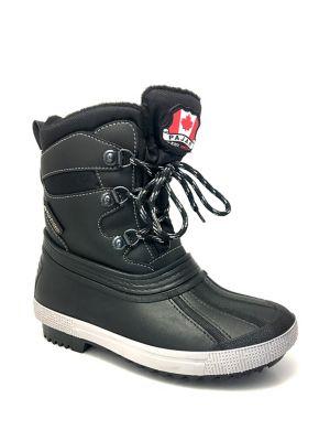 81952821427e QUICK VIEW. Pajar. Merin Waterproof Winter Boots