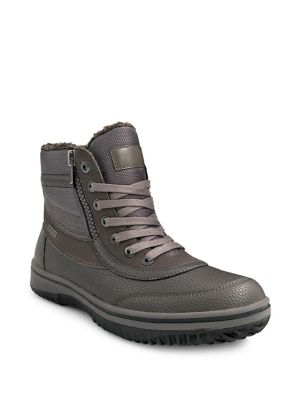 ad29634e4fdd5 Homme - Chaussures homme - Bottes - labaie.com
