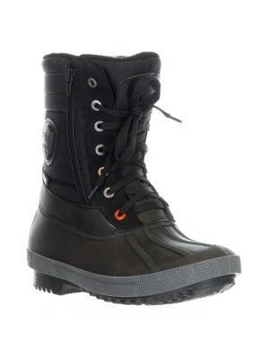 Bottes Bottes Homme homme Chaussures d'hiver P80Ownk