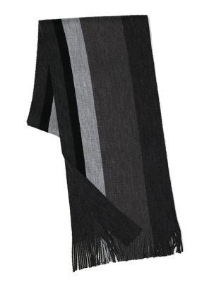 a14760834c8b Homme - Accessoires - Chapeaux, Foulards et gants - Foulards ...
