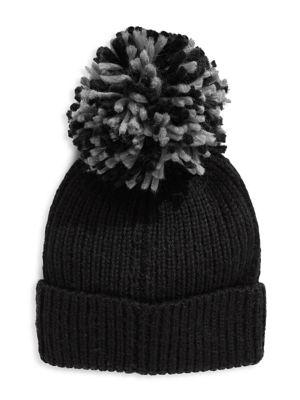 Femme - Accessoires - Chapeaux, foulards et gants - labaie.com f88b3387182