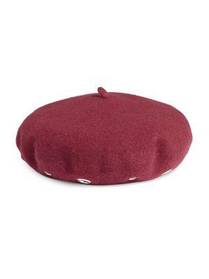 0d136bb96ad8 Femme - Accessoires - Chapeaux, foulards et gants - labaie.com